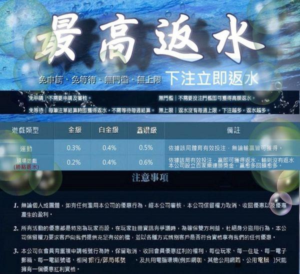 九州現金網